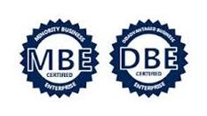 dbe-mbe-logo