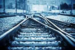 rail3